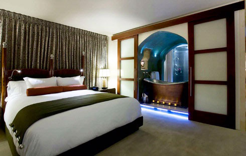hotel-andaluz-guest-room