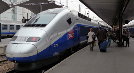 France-tgv-dup-paris-nice