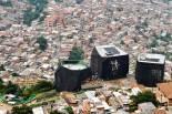 Medellin8-Municipality