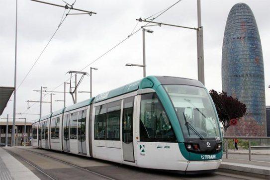 4-citadis-302-tram