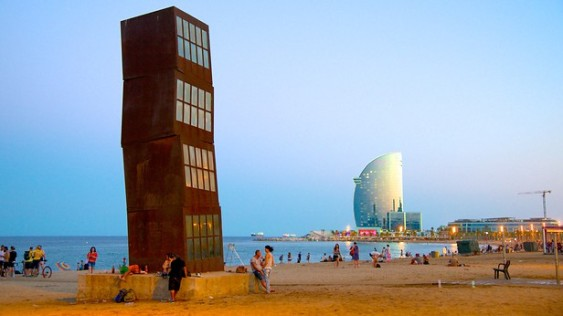 Barcelona-52293