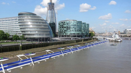cover_Floating_cycle_path_thames