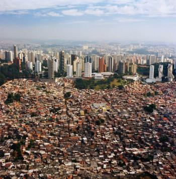 Sao-Paulo g