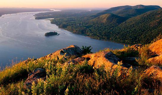 Image credit: www.scenichudson.org